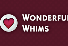 Novo Mod de Realismo para The Sims 4: WonderfulWhims do Criador do WickedWhims
